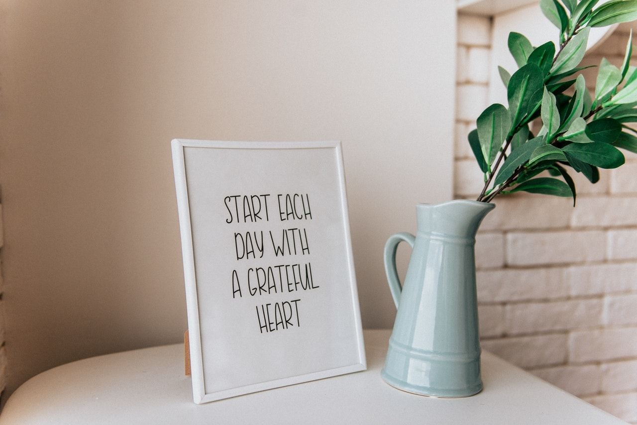 Inspiring Quotes For Mental Health