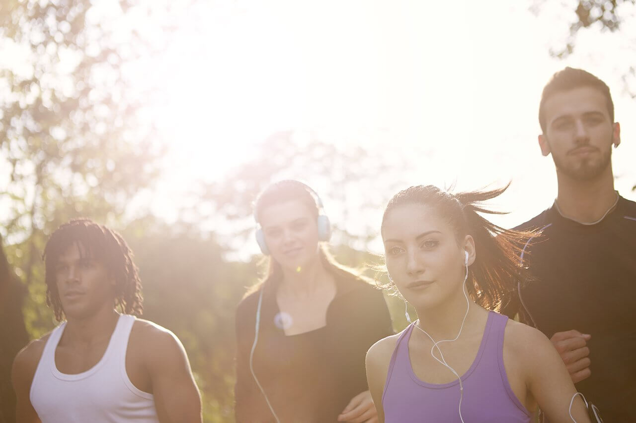 Best Pandora Stations For Workout 2020