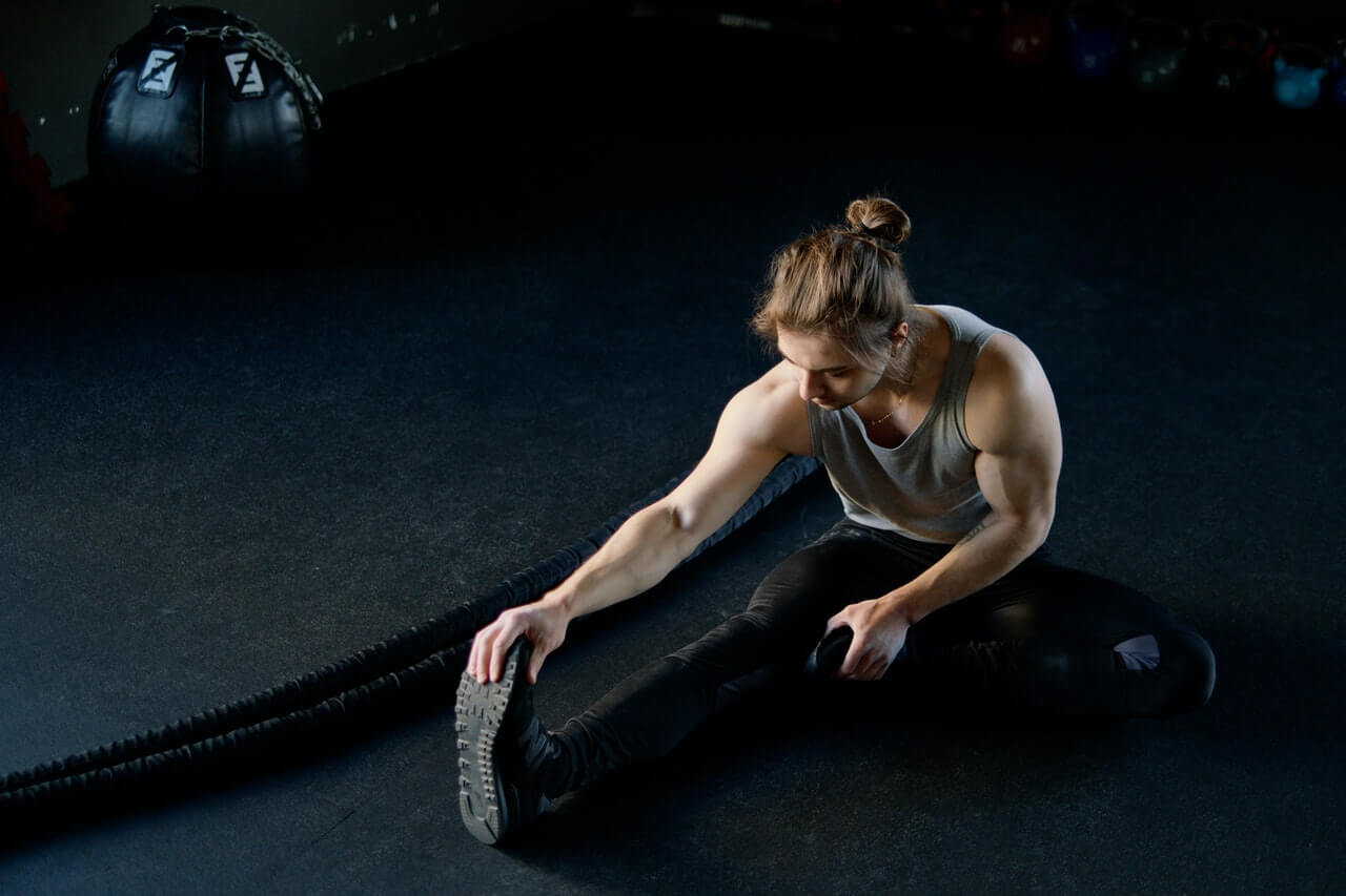 Why Do My Arches Hurts When I workout?