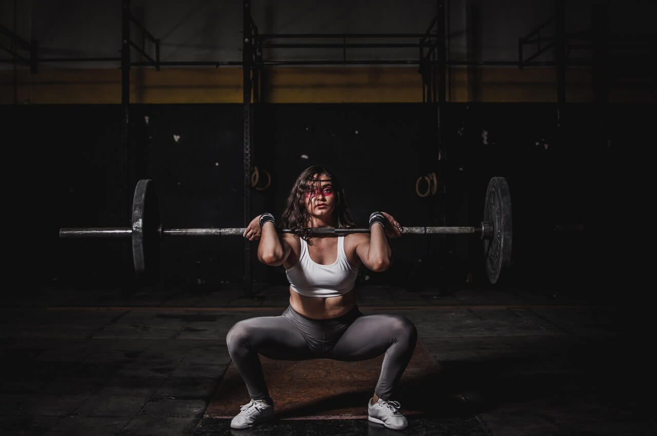 How Much Does A Deadlift Suit Add To Your Deadlift?