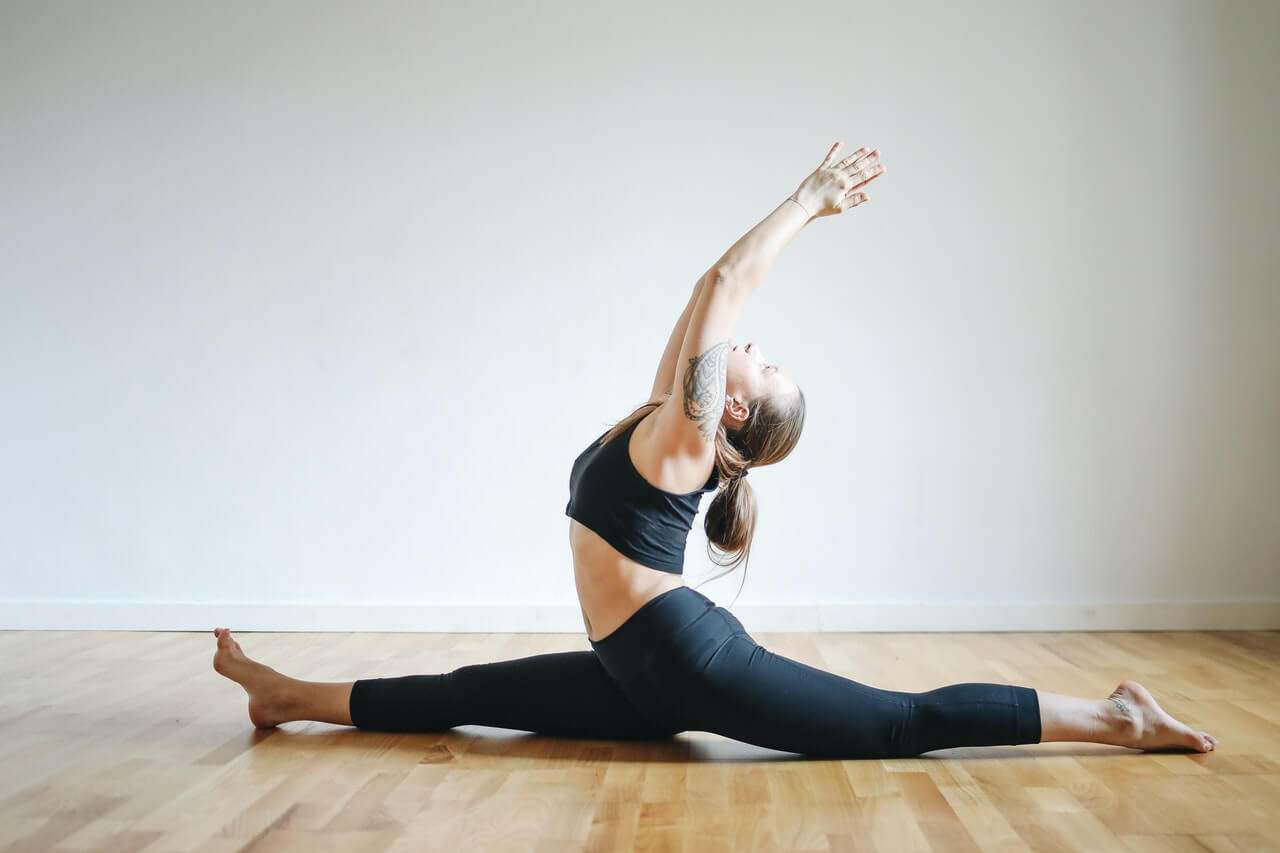 Why Do Activities Like Yoga, Ballet, And Gymnastics Require Better Than Normal Flexibility?